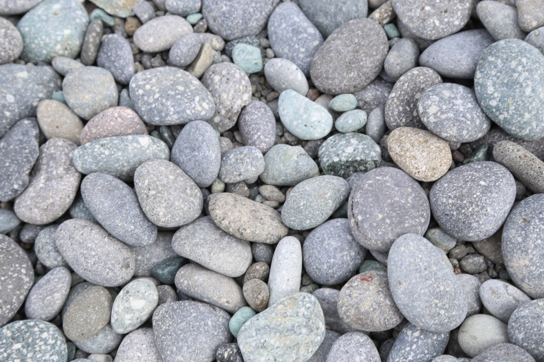 Blessed by the Gift of Prophesy – Sand or Rock: Foundation